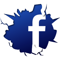 facebook_cracked_icon
